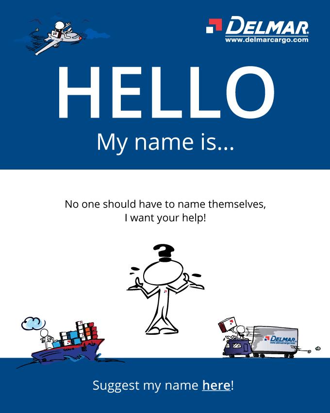 mascot-notice-5
